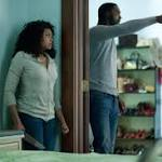 Box Office: 'No Good Deed' Scores $24.5M Weekend