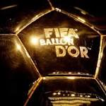 Ronaldo, Messi & Neuer Are Worthy Finalists, but Ballon d'Or Needs a Rethink