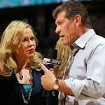 Media notes: ESPN reporter Holly Rowe undergoes surgery to have tumor removed