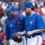 Reyes leads Toronto in win over Phillies