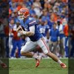 Seasonopening rout worth the wait for Florida Gators