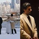 Winter of Our Discontent: A Most Violent Year