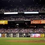 Ruiz helps Phillies top Nationals 3-2