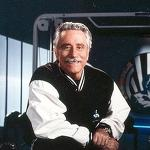 Joe Weider: Legendary Bodybuilding And Fitness Icon, Mentor to Arnold ...