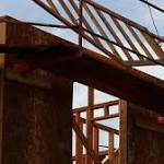 Confidence Among U.S. Homebuilders Little Changed in January