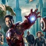 'Captain America: Civil War': Marvel Announces Cast & Plot Synopsis