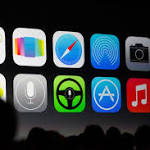 Jony Ive's Apple iOS 7 Hinders the Future of Design