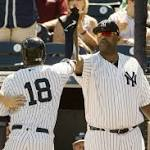 What to love about Yankees' 9-4 win over Phillies in spring opener | Rapid Reaction