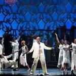 'After Midnight' to End Broadway Run Early