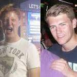 Borneo UK student killings: Malaysian Court sentences fishmonger to death