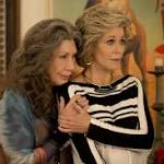 When And How To Watch 'Grace And Frankie' Season 2 On Netflix