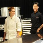 Bravo's Top Chef and the Likability of Artists