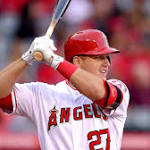 Cardinals-Angels Preview