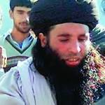 Zero possibility of talks with government: TTP spokesman