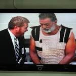 Evaluation on Planned Parenthood shooter's mental state continues — VIDEO