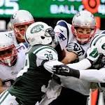 New York Jets - TeamReport