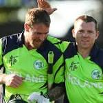 ICC Cricket World Cup 2015: The minnows are here to prove a point