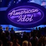 'American' Idol finale week kicks off with a look back at all 15 seasons