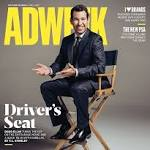 How Doug Ellin Turned Entourage Into the New Paragon of Product Placement