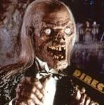 'Tales From the Crypt' to Rise Again on TNT