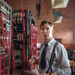 Telluride: Benedict Cumberbatch Leads Weinstein's 'Imitation Game' Into Oscar ...