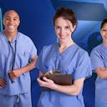 Extensive Web of Nursing Education Opportunities Abounds in Santa Barbara County