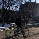 High school senior awarded more than $3 million in scholarships