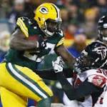 Packers vs. Bills final score: 3 things we learned from Buffalo's upset win over ...