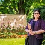 Alison Bechdel Awarded MacArthur Fellowship: 'Fun Home' Creator One Of 21 ...