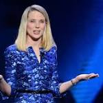 Yahoo's Marissa Mayer gets a $6 million pay cut and still made $36 million