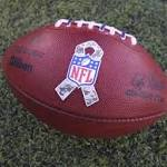 DEA Agents Stage Surprise Inspections of Multiple NFL Teams Following ...
