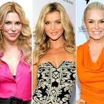 Brandi Glanville Claims Joanna Krupa Had an Affair With Yolanda Foster's Ex ...