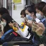 MERS Outbreak Exposes Weaknesses in South Korean Health Care