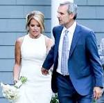 Katie Couric Marries John Molner in the Hamptons—What We Know About Her ...