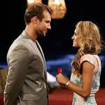 'Bachelor in Paradise': A Couple Gets Engaged in Finale, ABC Orders Second ...
