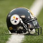 $11.5 million for Baldwin? Steelers aren't going to be happy