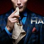 Review: Hannibal Is Fantastic and You Should Watch it