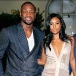 Gabrielle Union, Dwyane Wade find love second time around