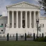 Health-Law Challenger's Standing in Supreme Court Case Is Questioned