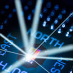 UC Berkley Engineers Unveil First Processor that Uses Light for High Speed ...