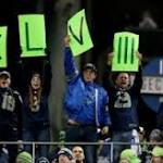 Super Bowl XLVIII: Russell Wilson, Montee Ball, two other ex-UW players ...