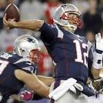 New Orleans Saints give Tom Brady, Patriots one too many chances: Film Study