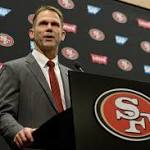 49ers could bolster declining defense in draft