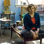 'Girls' offers a sly lesson on the value of compromise