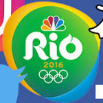 NBCUniversal Hopes Facebook, Instagram and Snapchat Help Goose Olympics Ratings