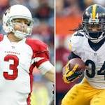 Fantasy Football Week 1 Rankings: No surprises at the top, but sleepers, busts pop up at all positions
