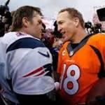 Jordan Matthews: Wentz-Prescott could be new Manning-Brady