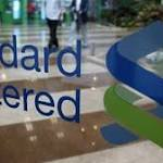 Europe's Stocks to Watch: Standard Chartered, Carrefour, Adidas