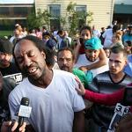 Charles Ramsey's turbulent 15 minutes of fame - Philly.com