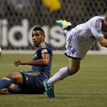 Landon Donovan reaches agreement on new contract with Los Angeles Galaxy
